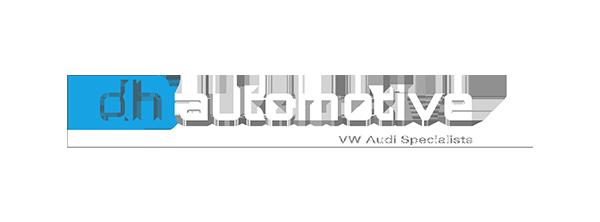 DH Automotive